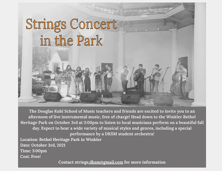 Fall Strings Concert Announcement_ (7).jpg