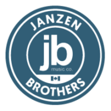 janzen brothers.png