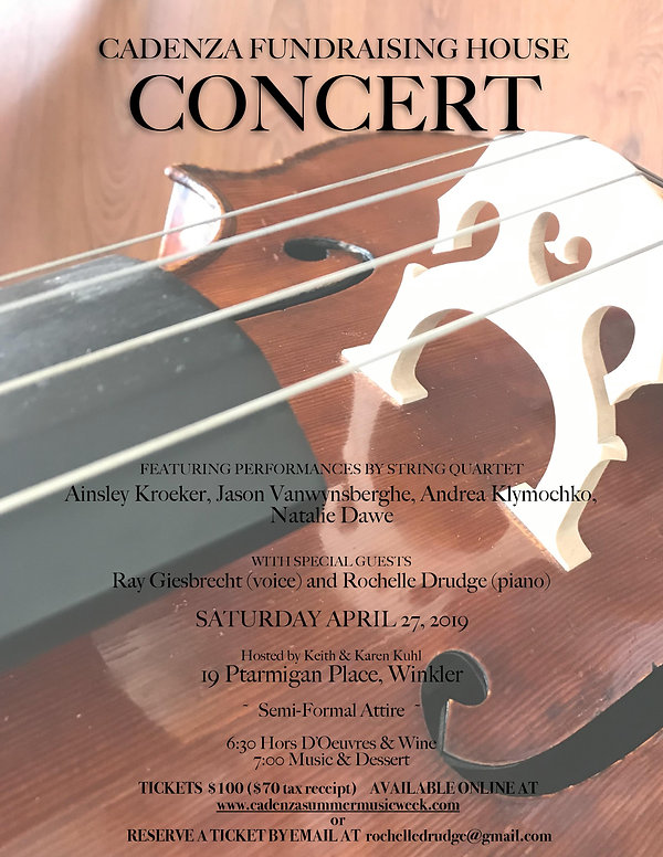 House Concert Invitation.jpg