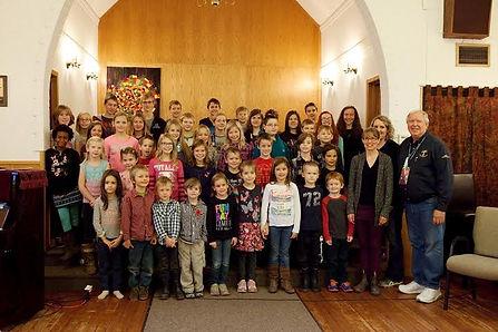 Fall 2015 Choir with Gordon.jpg