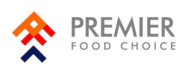 PFC Logo JPG.jpg