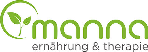 2020-12-03_RZ_Manna_Nahrung_Logo_CMYK.jp
