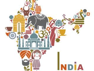 国际经济形势变化 印度EB5市场升温
