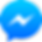 logo messenger facebook transparent.png