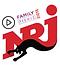 player_FamilyPiknik-NRJ_webradio.png