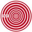 Fafa Monteco pr. Tom Pooks, Didier Sinclair, Lorent Air 'Red EP' (Hypnotic)