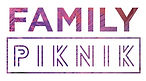 FamilyPiknik-logo-color-rectangle.jpg