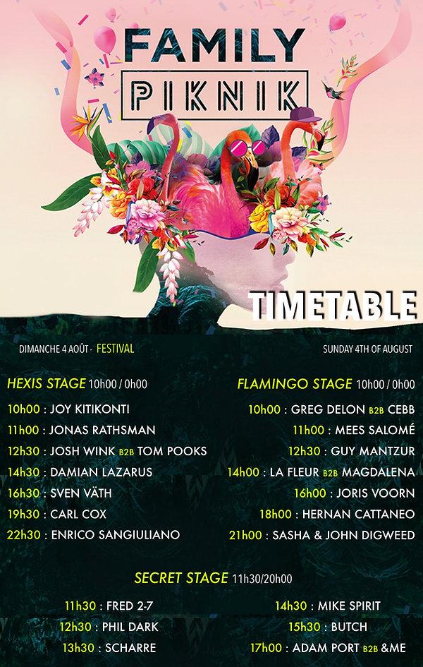timetable2019-festival.jpg