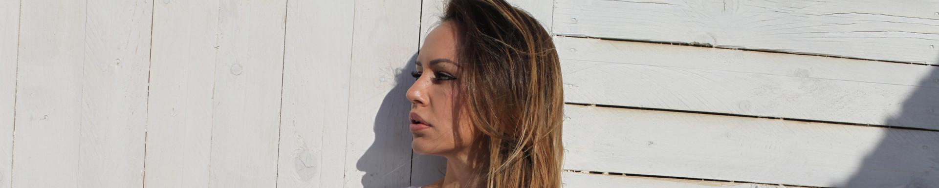 Deborah de Luca