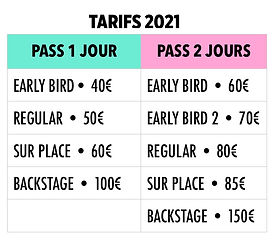 tarifs 2021.jpg