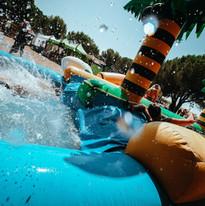 water game.jpeg