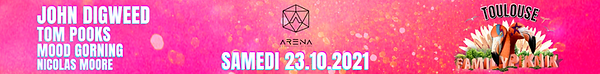 leaderboard ad lineup cover event Arena club residency (Leaderboard Ad).png