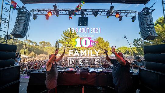 Cover evenement FB 10 ans.jpg