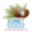 Sorbet coco logo.png