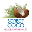 Sorbet coco logo.png