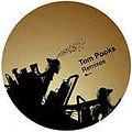 Tom Pooks 'Yessid Remixes' (Night Drive Music)