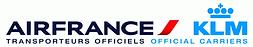 logo airfrance promo code.png