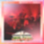Worakls Orchestra - Family Piknik 2020