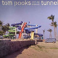 Tom Pooks & Joy Kitikonti 'Tunnel EP' (Neuton)