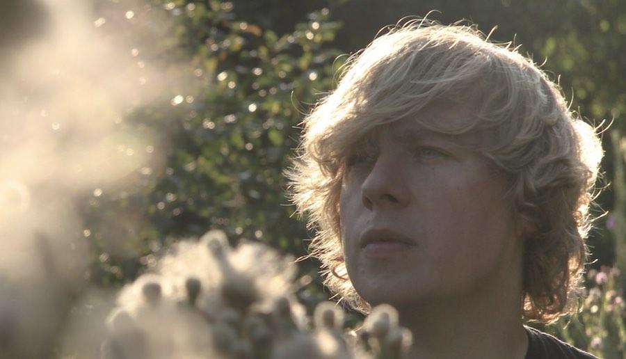 Dominik Eulberg - live (ALL)