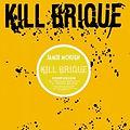 Tom Pooks 'Confusion' (Kill Brique)