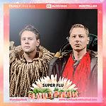 Super Flu Family Piknik 2020