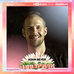 Adam Beyer Family Piknik 2020