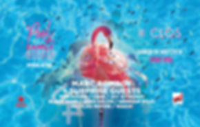 The-Pool-Family-Banner.jpg