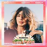 Mandana Family Piknik 2020