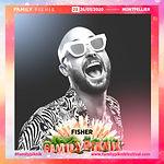 Fisher - Family Piknik 2020