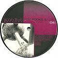 Tom Pooks & J.K 'Djovedeep EP' (Scandium)