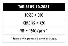 tarifs_09102021.png