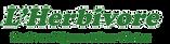 L_herbivore logo.png