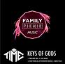 time_keysofgods_familypiknikmusic05.png