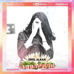 Erol-Alkan-2607-Artist-Announcement-Fami