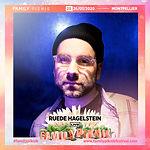 Ruede Hagelstein Live Family Piknik