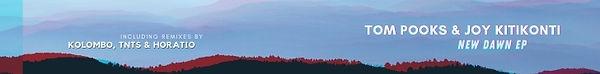 banner new dawn.jpeg