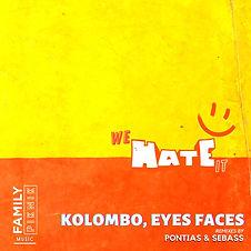 artwork KOLOMBO, EYES FACES.jpeg