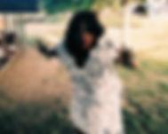 Nanacocotte1.jpg