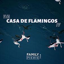 artwork V:A casa de flamingos IV.jpg