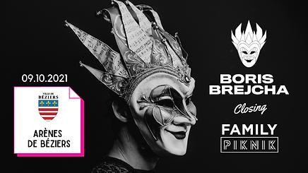 cover FB event borisbrejcha 9.10.2021.pn