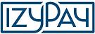 logo izypay.png
