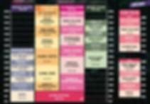 timetable-full_OK.jpg