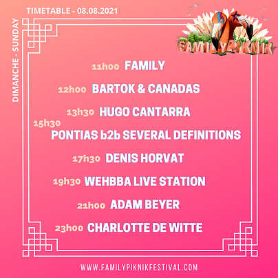 timetable DIMANCHE 08082021 def.png