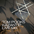 Tom Pooks Live At Kazantip