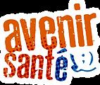 Avenir_Santé_logo.png