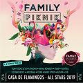 artwork_compilation-casadeflamingosallst