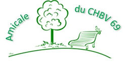 Logo amicale CHBV.jpg