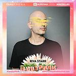 Riva Starr Family Piknik 2020