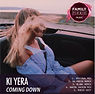 kiyera_comingdown-artwork.jpg